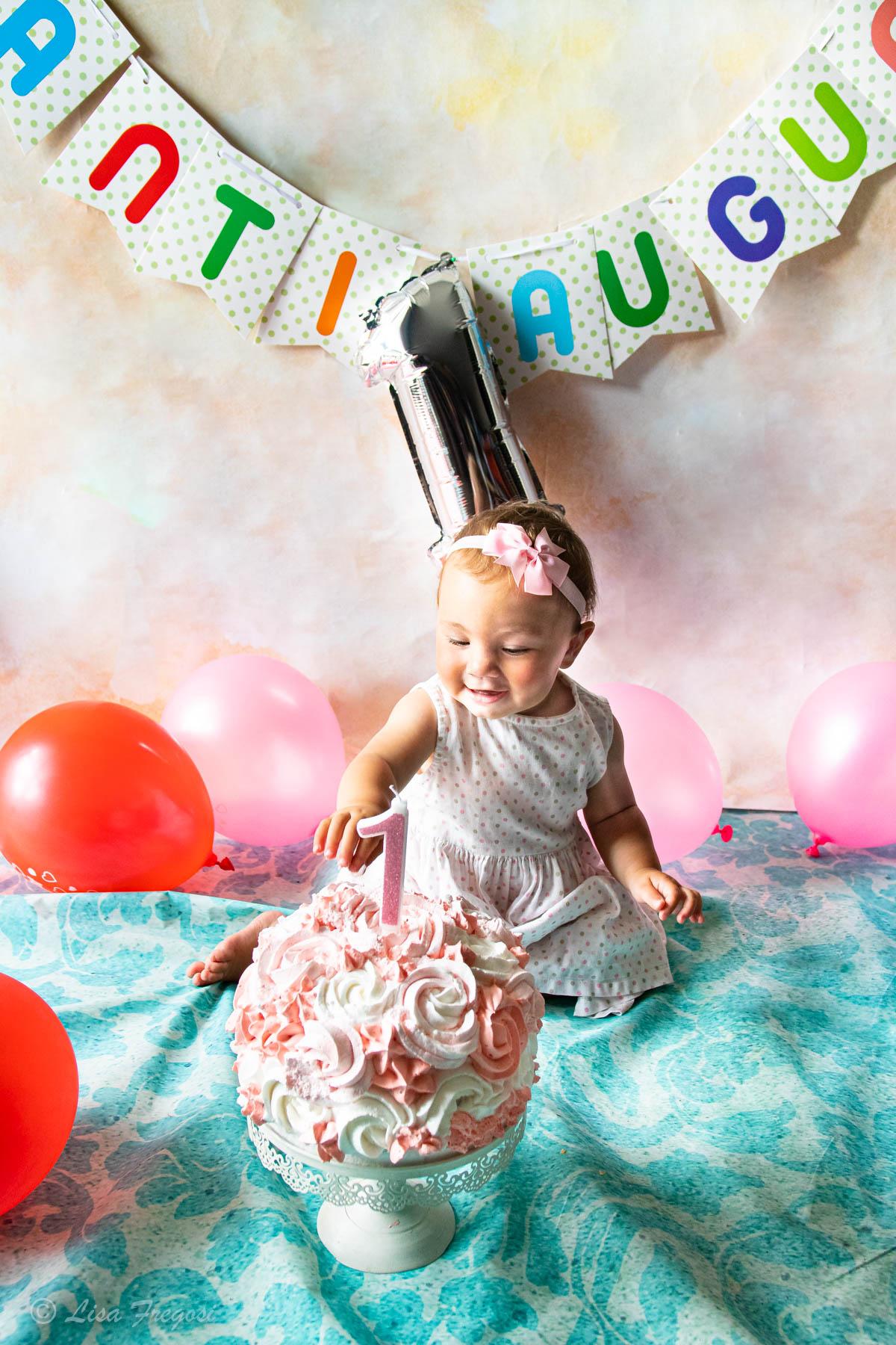 smash-cake-primo-compleanno