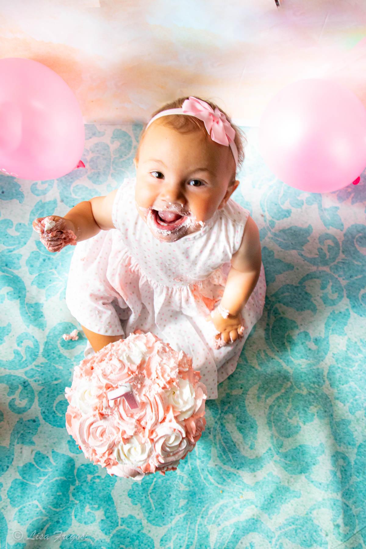 children & baby Photography
