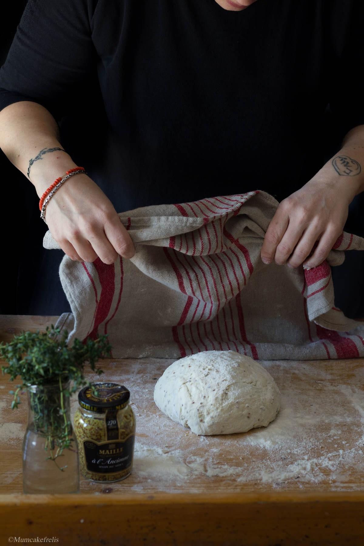 Food Photography Fregosi Lisa