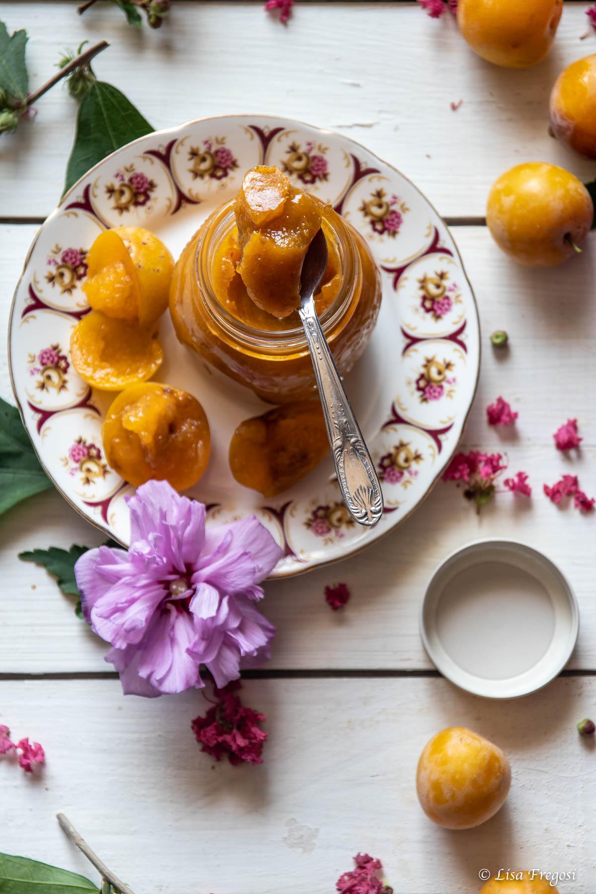 fotografia food: Fregosi Lisa Photography : confettura marmellata, prodotti per aziende