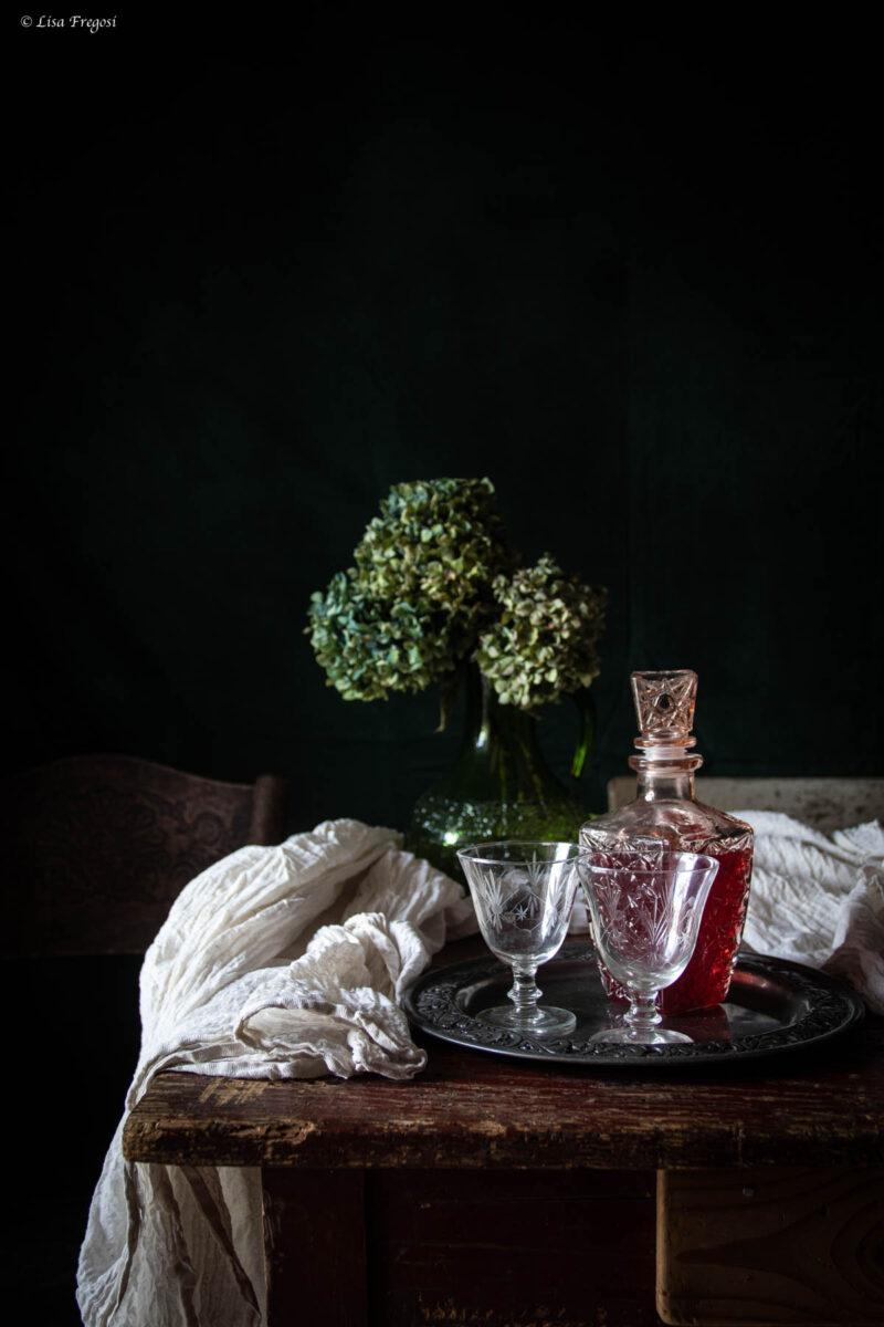 corniole-fotografia