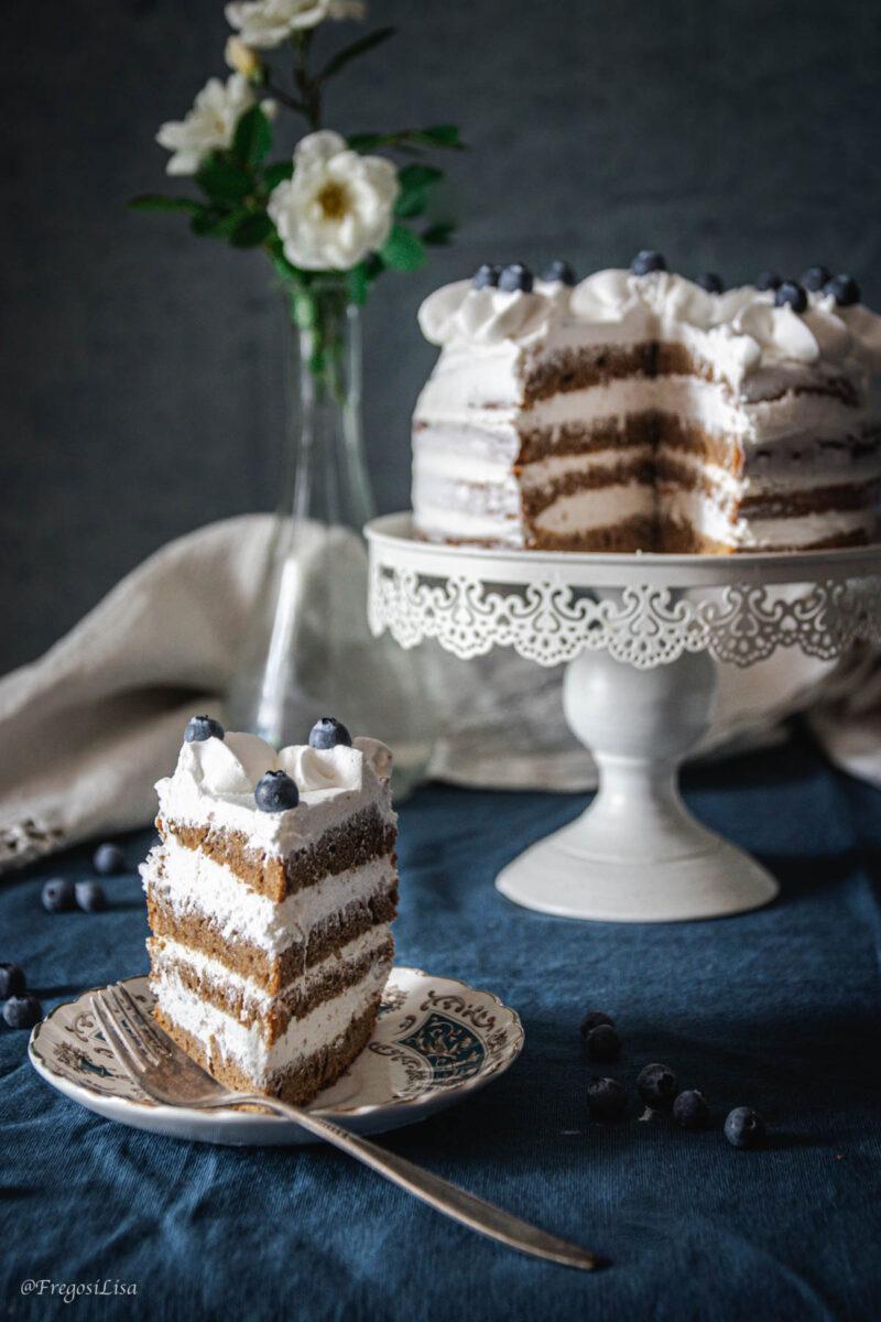 naked-cake-foto