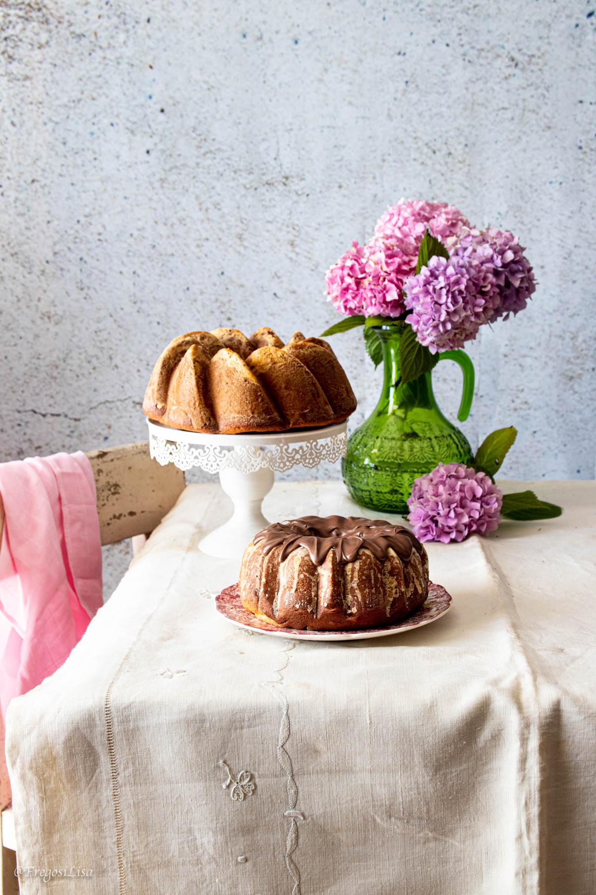 foto rustiche cucina