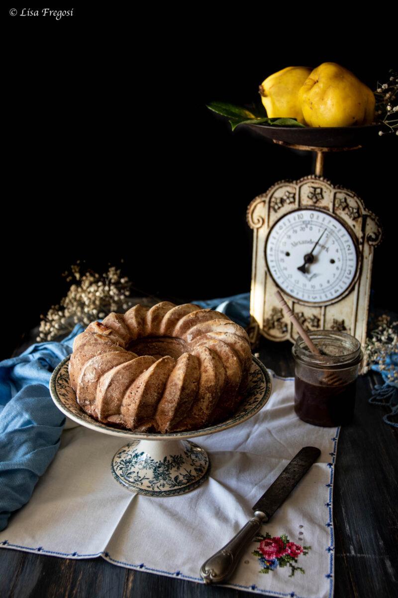 torta-con-mele-cotogne-foto