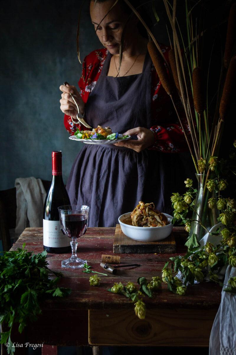 Fregosi Lisa Photography Talent for food 2018