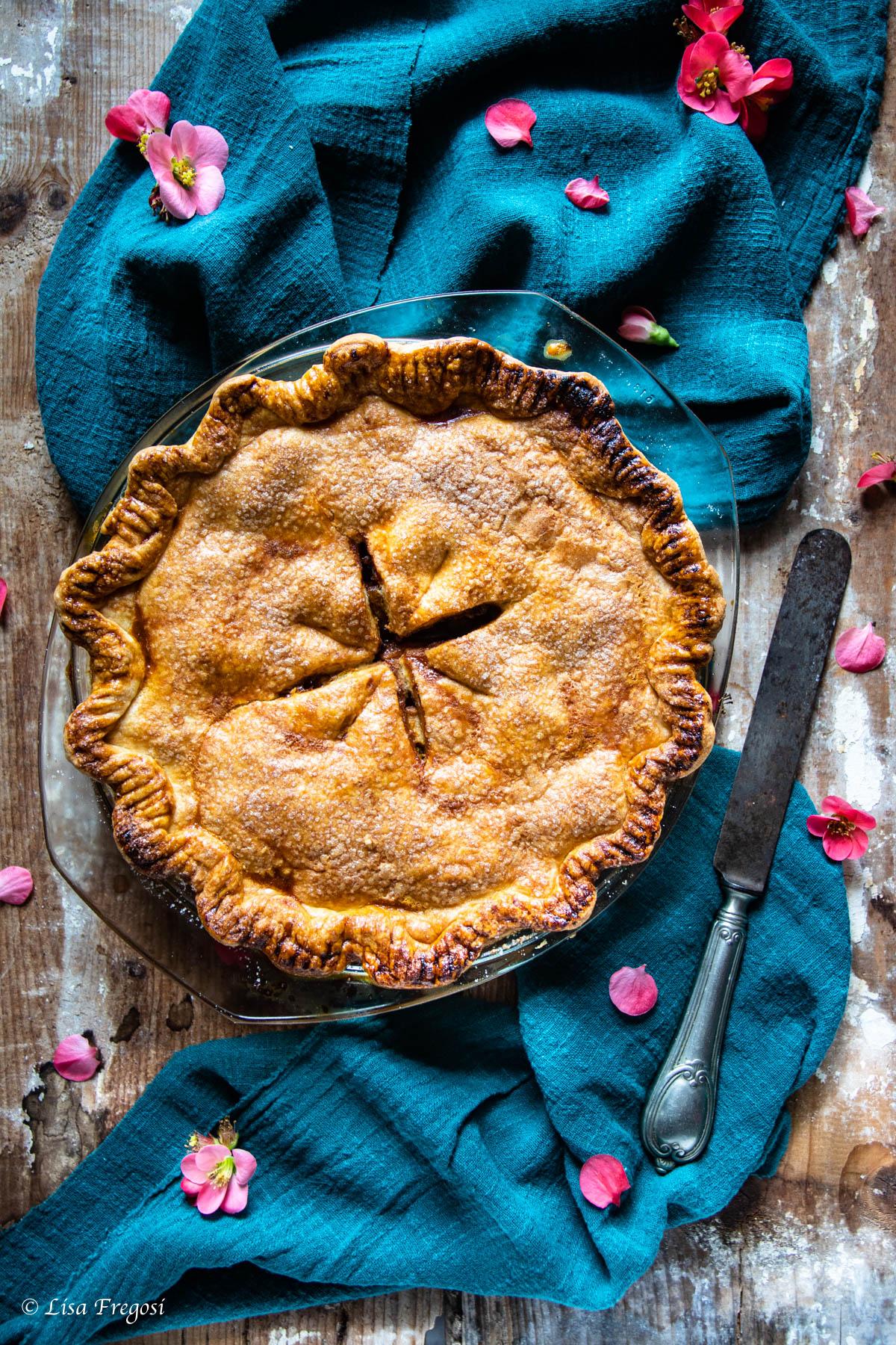 Apple-pie-photo