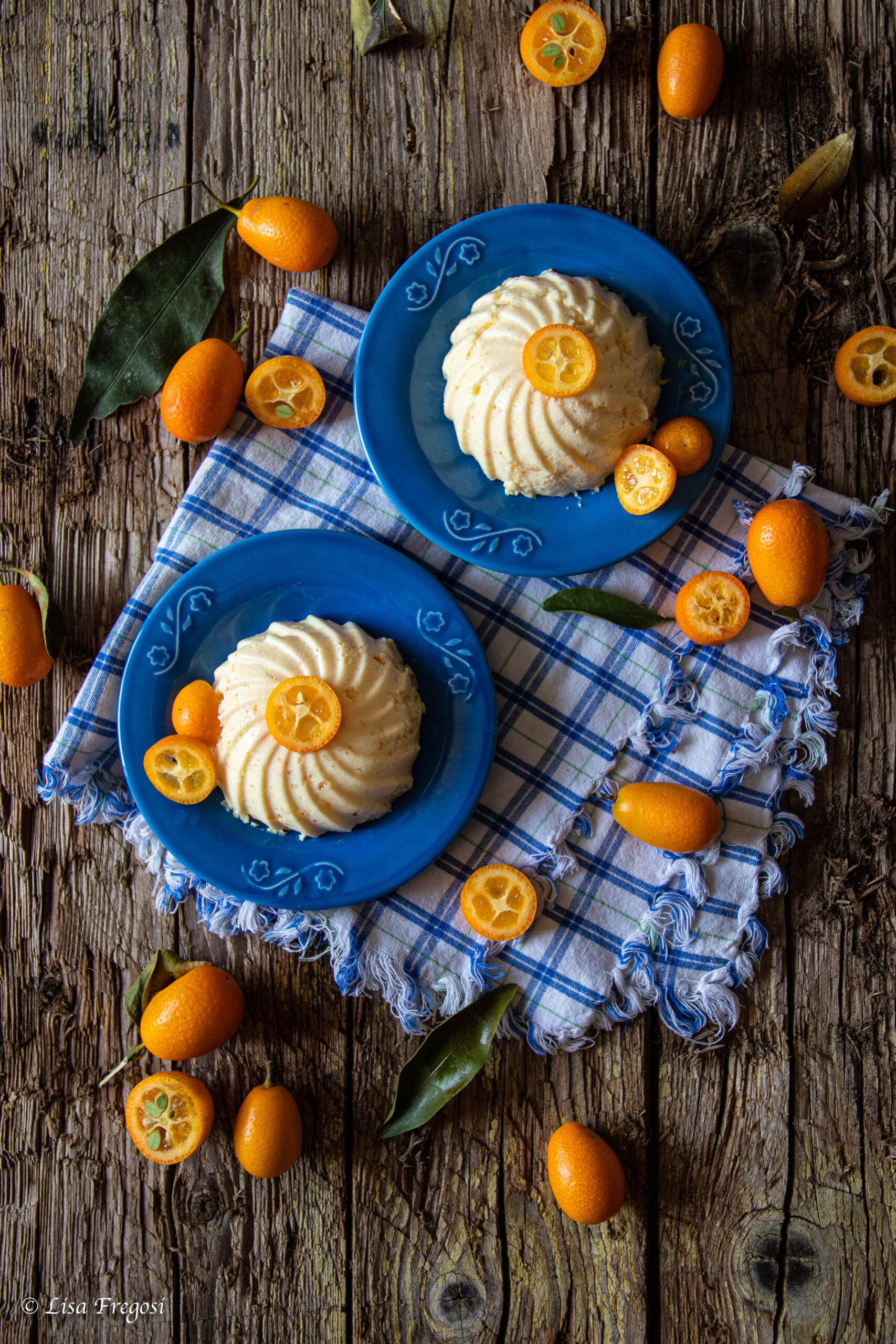 Panna-cotta-con-mandarini-cinesi-kumquat-photo