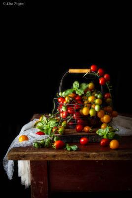 Pomodorini-Fregosi_Lisa