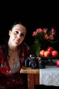 Fregosi Lisa Photography