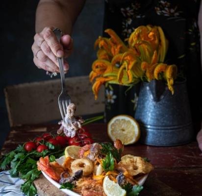 frittura-pesce-