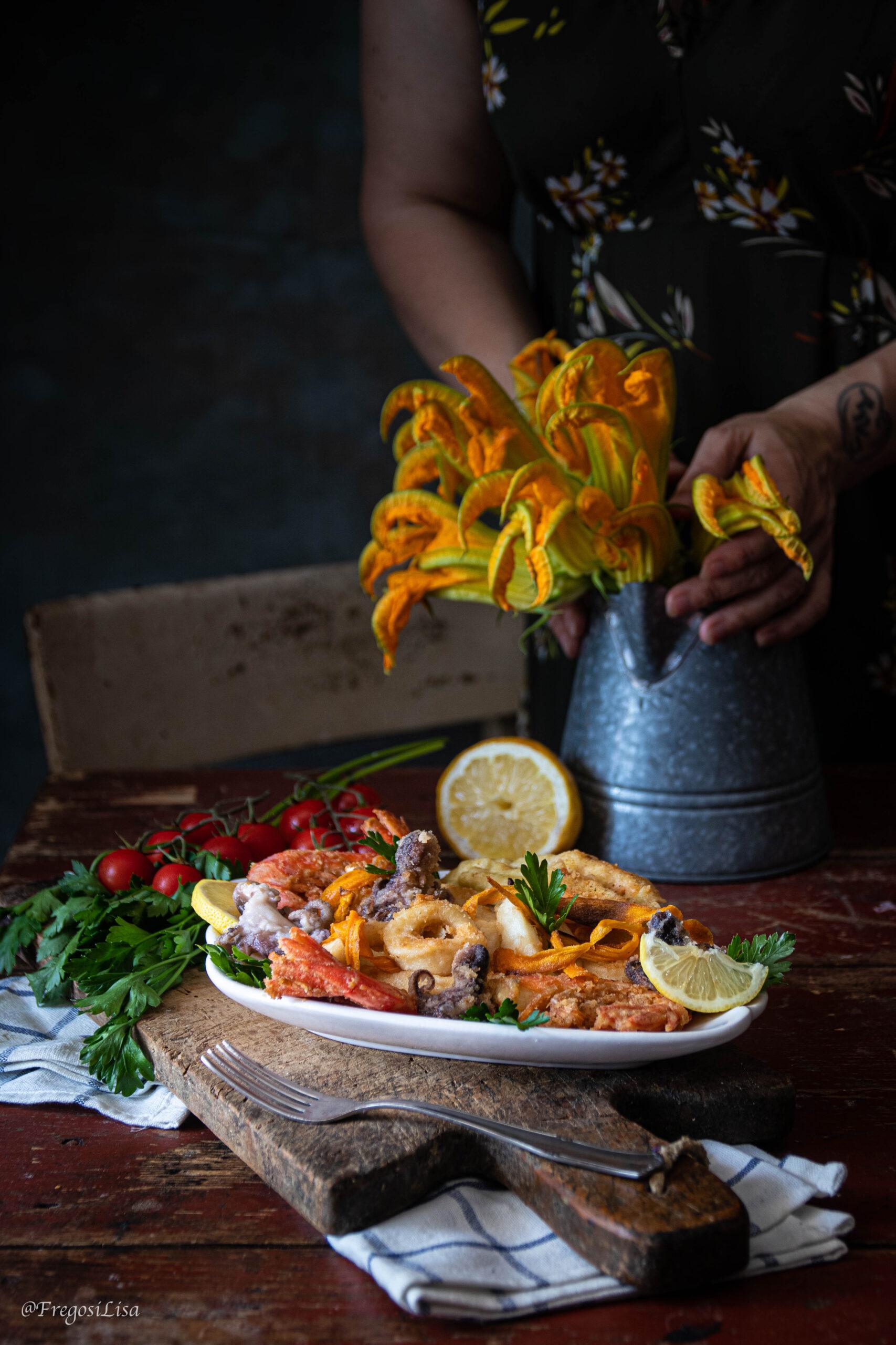 De Longhi Cookers piastra cucina