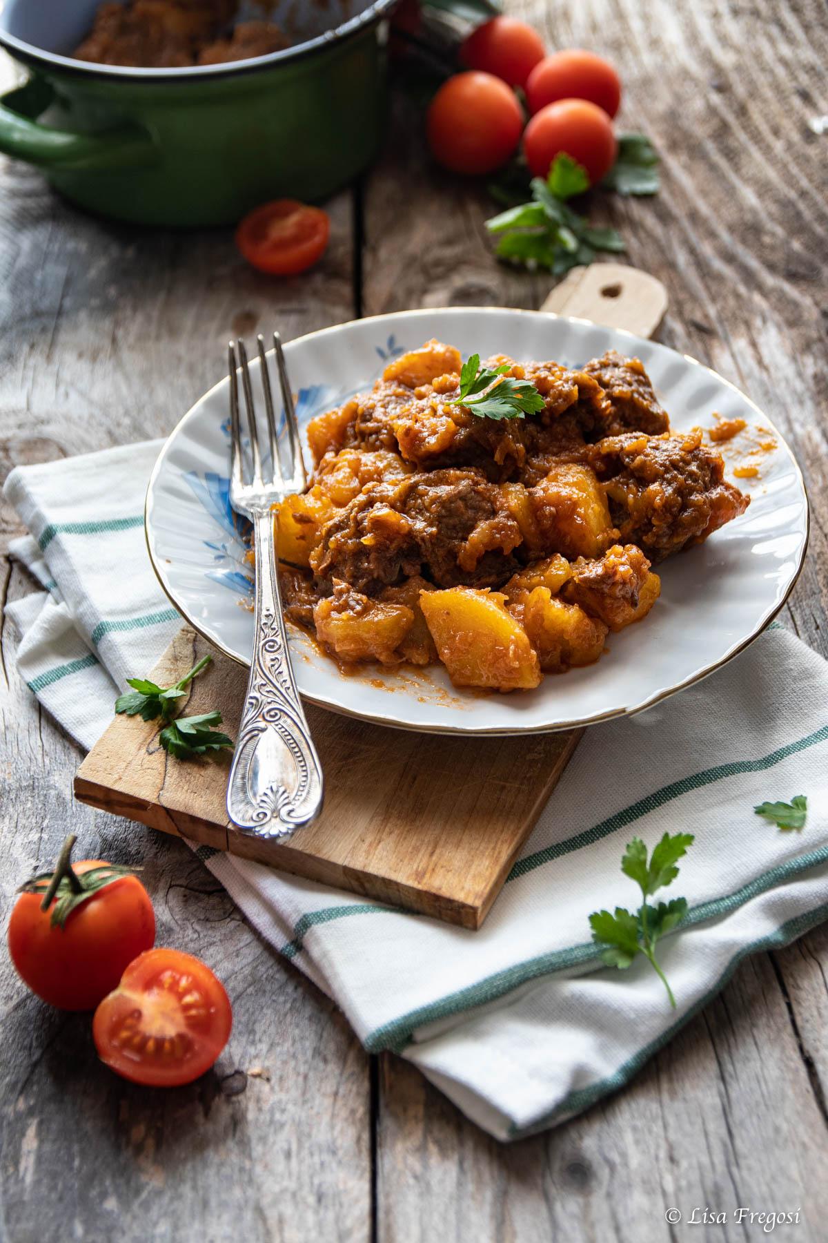 spezzatino-manzo-con-patate-photography