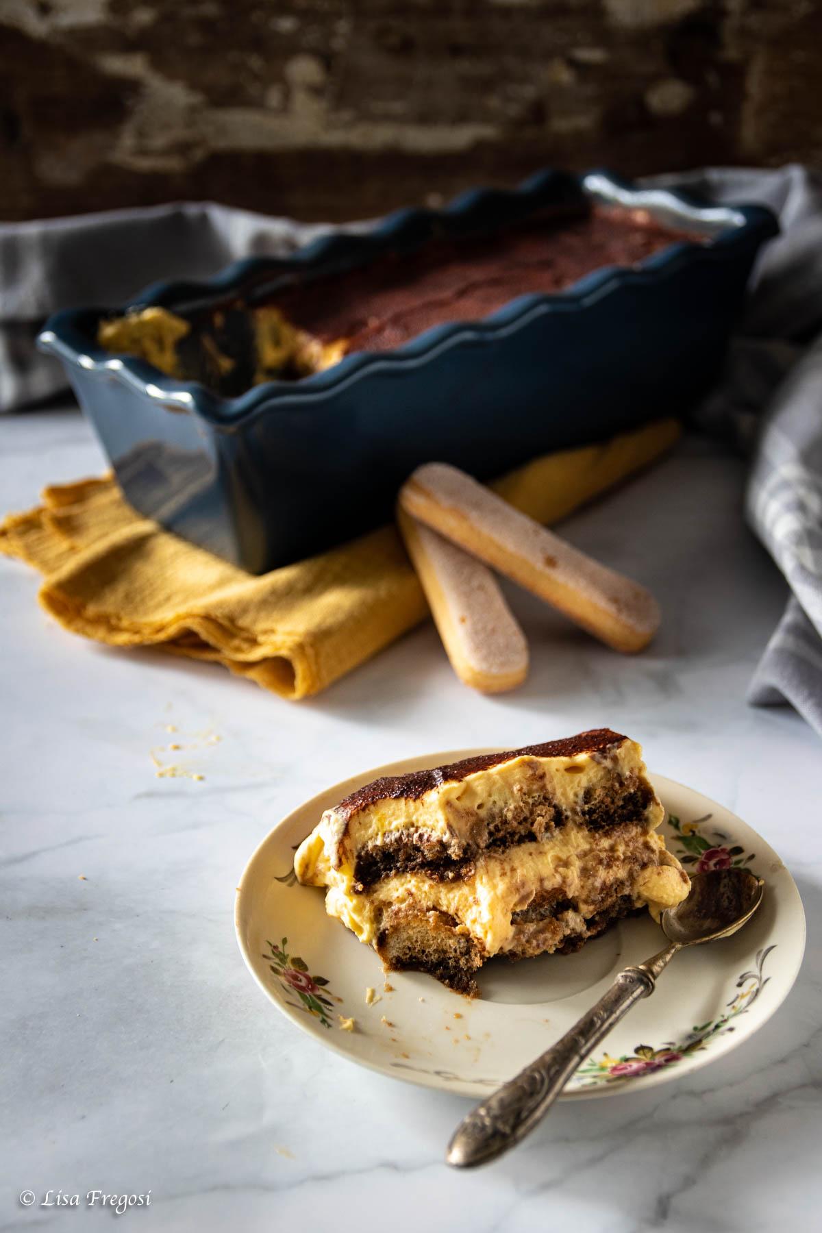 tiramisu-food photography