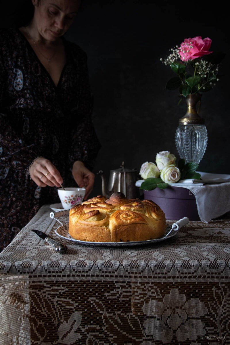 torta-di-rose-dark photography