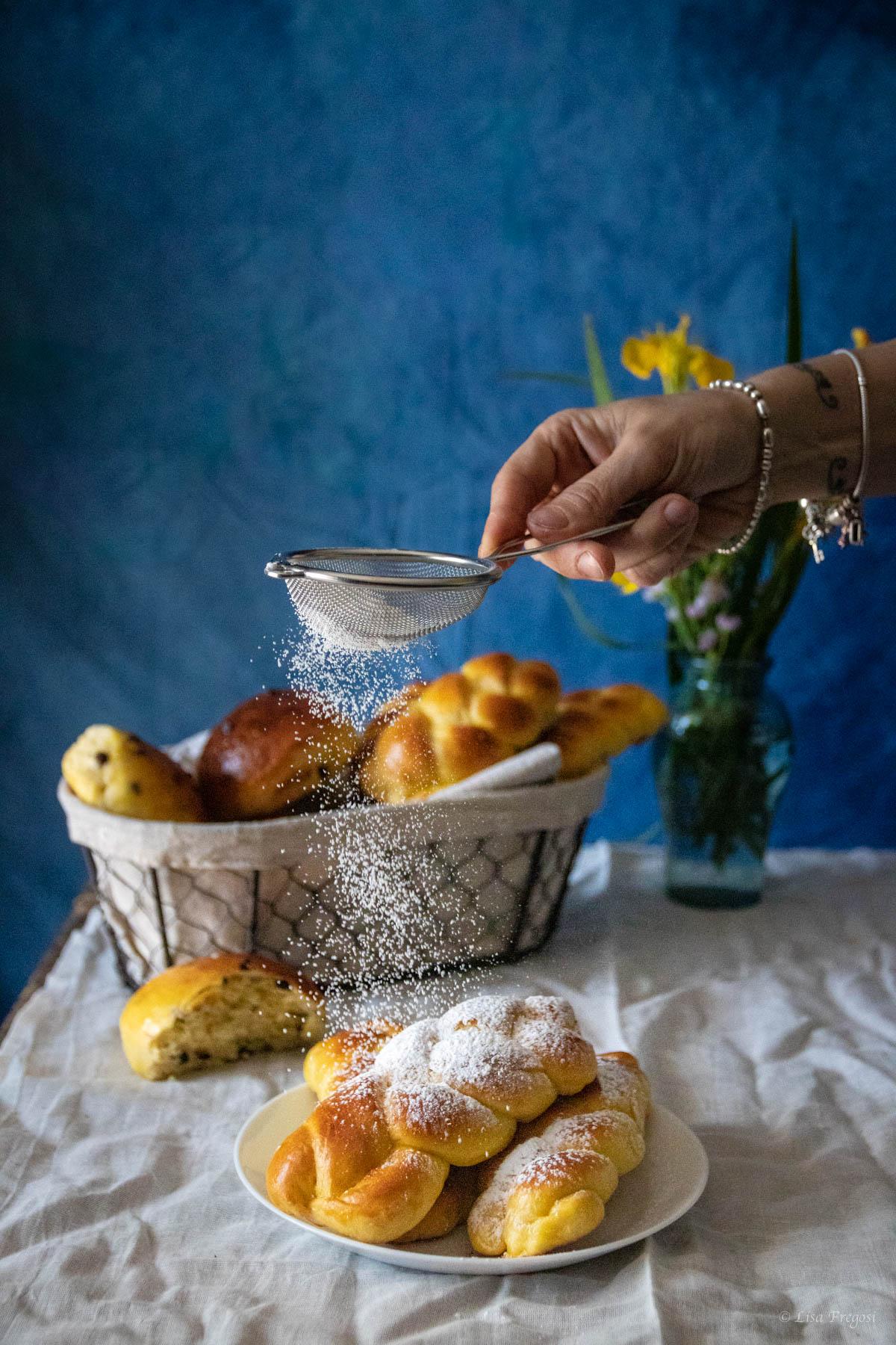 treccine-morbide-colazione-rustic photography